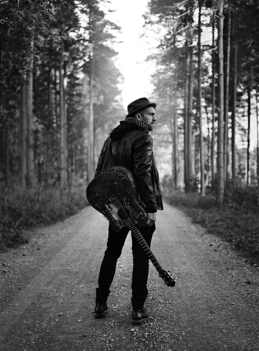 Foto:Thron Ullberg